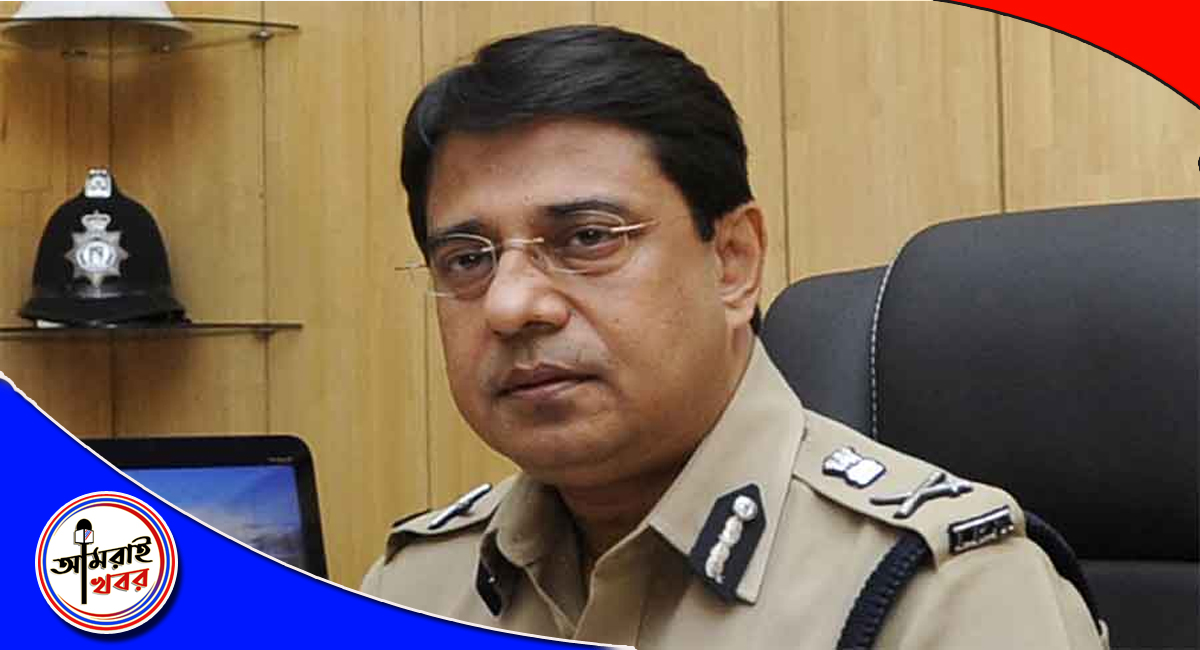 Kolkata Police's Rapid Response Efforts Save Lives Of 72 Covid-19 Patients