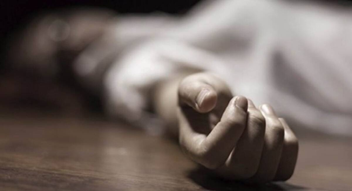 Woman Strangled To Death By Live-in Partner In South Delhi