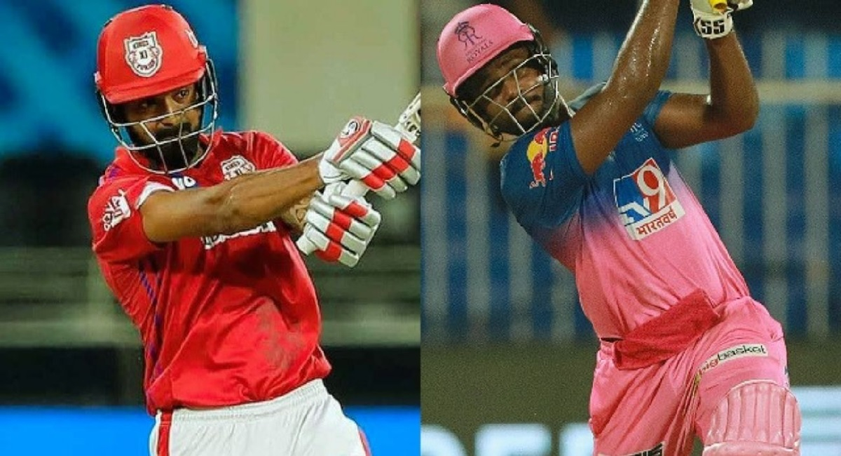Punjab Kings And Rajasthan Royals To Battle It Out In Must Win Game Today