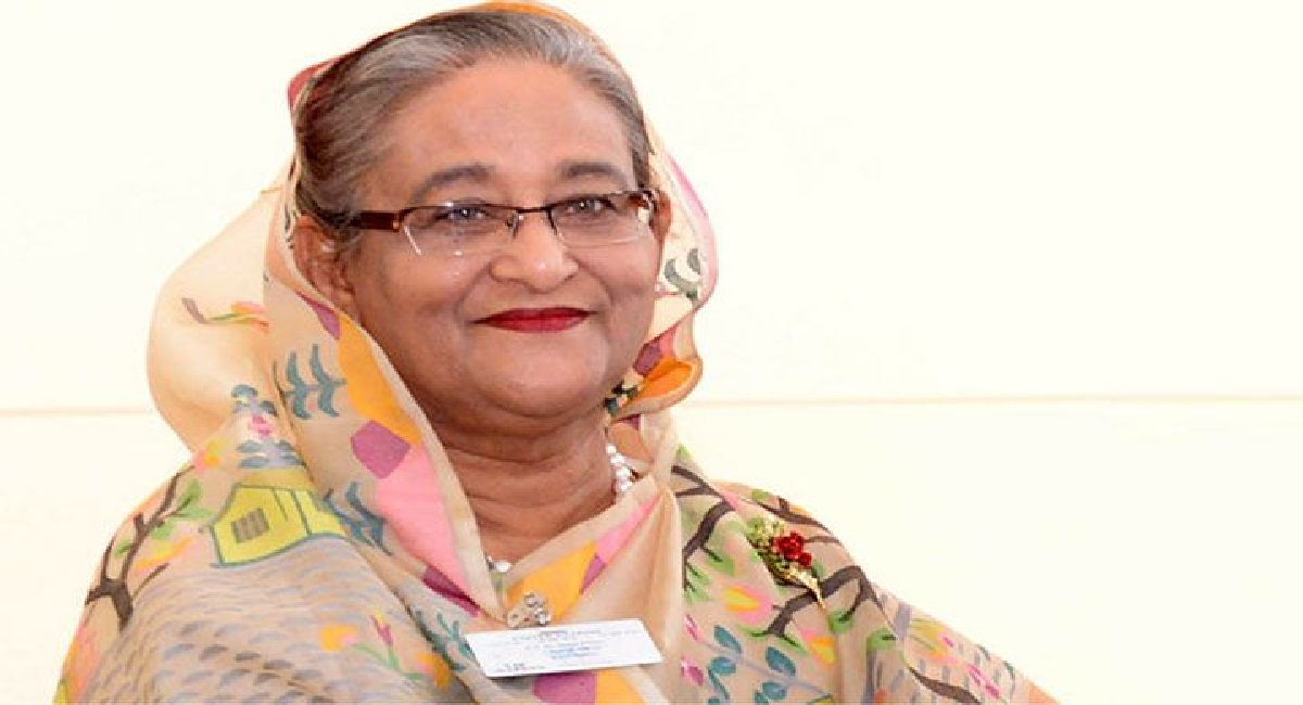 Bangladesh To Go Secular; Will Revert To 1972 Constitution